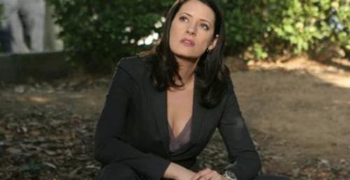 "Criminal Minds 10/12/16: Season 12 Episode 3 ""Taboo"""