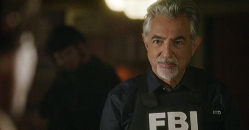 "Criminal Minds Recap 10/24/18: Season 14 Episode 4 ""Innocence"""