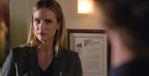 "Criminal Minds Recap 11/16/16: Season 12 Episode 6 ""Elliott's Pond"""
