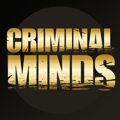 "Criminal Minds Recap 12/7/16: Season 12 Episode 8 ""Scarecrow"""