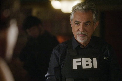 "Criminal Minds Recap 11/14/18: Season 14 Episode 7 ""Twenty Seven"""