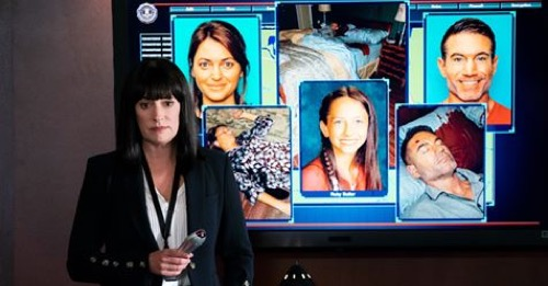 "Criminal Minds Recap 11/21/18: Season 14 Episode 8 ""Ashley"""