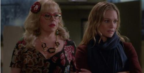 "Criminal Minds Recap 2/22/17: Season 12 Episode 14 ""Collision Course"""