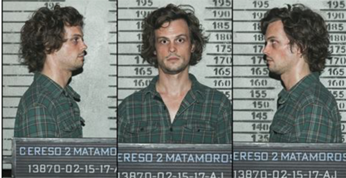"Criminal Minds Recap 3/1/17: Season 12 Episode 15 ""Alpha Male"""