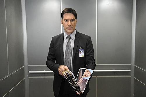 "Criminal Minds Recap 10/14/15: Season 11 Episode 3 ""Til Death Do Us Part"""