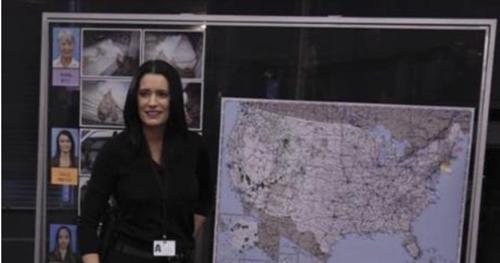 Criminal Minds Recap 'Tribute': Season 11 Episode 19