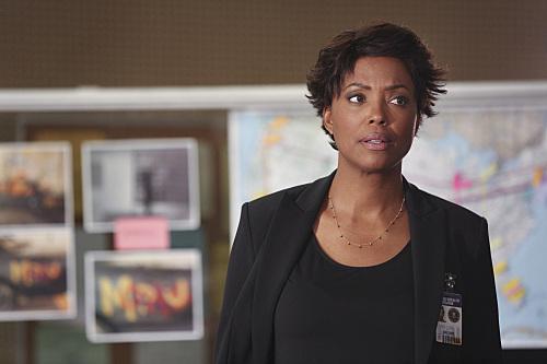 "Criminal Minds Recap - ""The Night Watch"": Season 11 Episode 5"