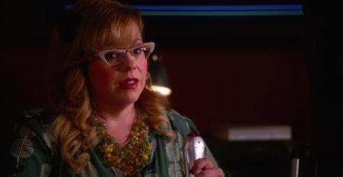 """Criminal Minds Recap 1/13/16: Season 11 Episode 11 Winter Premiere """"Entropy"""""""