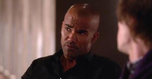 "Criminal Minds LIVE Recap: Season 11 Episode 15 ""A Badge and a Gun"""