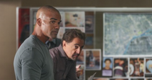 "Criminal Minds Recap 3/23/16: Season 11 Episode 18 ""A Beautiful Disaster"""