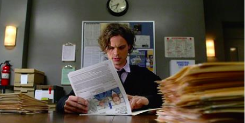 "Criminal Minds Recap 3/11/15: Season 10 Episode 17 ""Breath Play"""