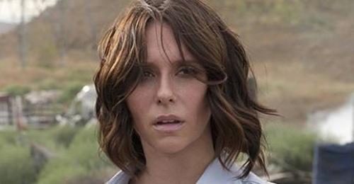 """Criminal Minds Recap 10/15/14: Season 10 Episode 3 """"A Thousand Suns"""""""