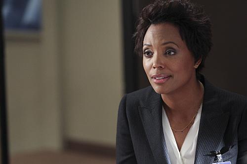 """Criminal Minds Recap 9/30/15: Season 11 Episode 1 Premiere """"The Job"""""""