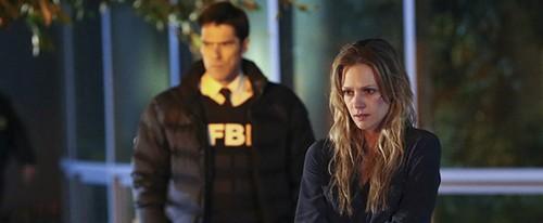 Criminal Minds RECAP 2/19/14: Season 9 Episode 15