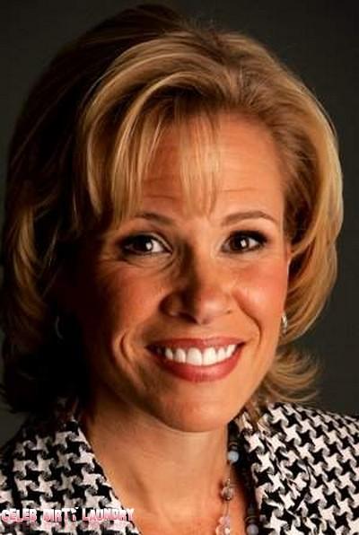 Deborah Bradley's Lawyer, Cyndy Short, Quits As Missing Baby Lisa Mystery Deepens