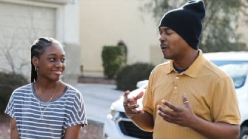 """Doubling With The Derricos Recap 27-07-21: Season 2 Episode 9 """"Food for the Soul"""""""