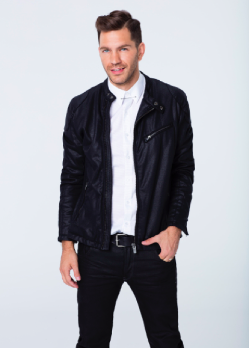 Andy Grammer Dancing With The Stars Argentine Tango Video Season 21 Week 5 – 10/12/15 #DWTS #SwitchUp