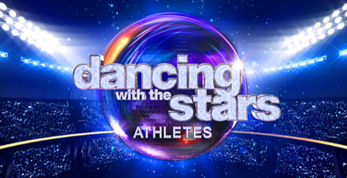 What time does the Dancing with The Stars season 26 premiere start?