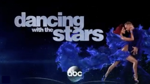 Dancing With The Stars 2016 Cast and Pairings Revealed: See DWTS Season 23 Full List of Contestants & Pro Dancers HERE!