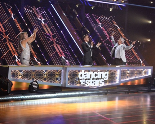 Who Was Voted Off Dancing With The Stars Tonight 09/22/20?