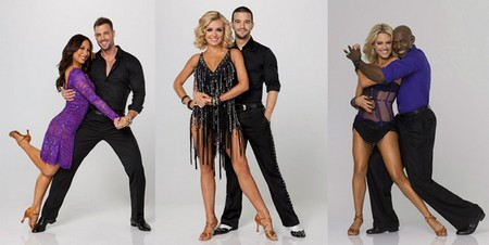 Dancing with the Stars 2012 Recap: Season 14 Finale 5/21/12