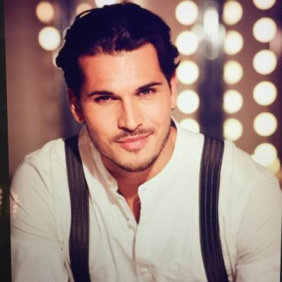 Dancing with the Stars Season 23 Pro Dancer Gleb Savchenko Returns To DWTS: Got An Offer He Couldn't Refuse!