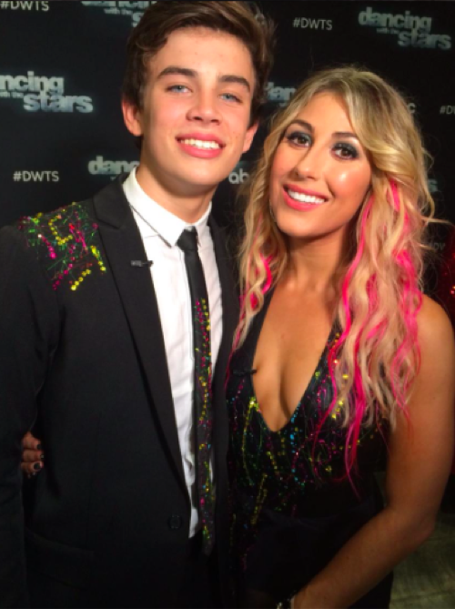 DWTS-Hayes-Grier1.png