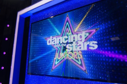 "Dancing With the Stars Juniors Recap 11/25/18: Season 1 Episode 7 ""Time Machine"""