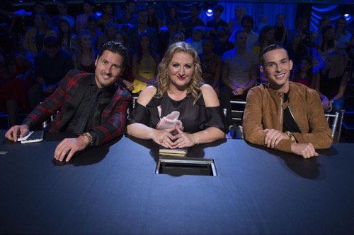 "Dancing With the Stars Juniors Recap 11/18/18: Season 1 Episode 6 ""Giving Thanks"""