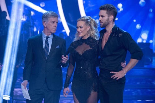 DWTS-Nick-Viall-Foxtrot-video