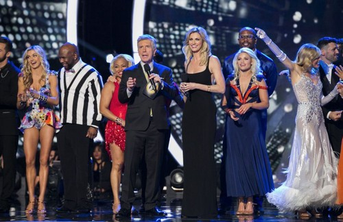 Who Will Be Voted Off Dancing With The Stars Latin Night? - Season 22 Week 2 POLL