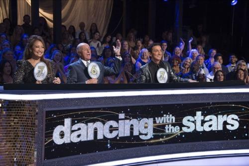 "Dancing With the Stars Recap 9/25/18: Season 27 Episode 2 ""Premiere Night 2"""
