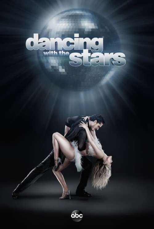 Dancing With the Stars Premiere Recap 9/24/18: Season 27 Week 1