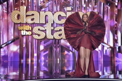 "Dancing With the Stars Recap 10/04/21: Season 30 Episode 3 ""Britney Night"""