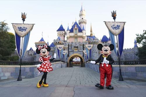 "Dancing With the Stars Recap 10/11/21: Season 30 Episode 4 ""Disney Heroes Night"""