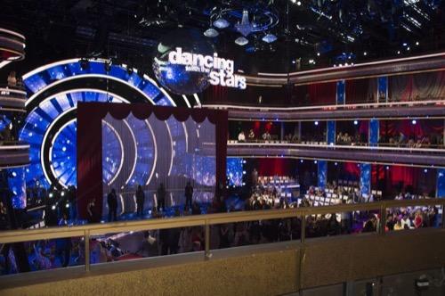"Dancing With the Stars 2017 Recap 5/8/17: Season 24 Episode 8 ""Trio Night"""