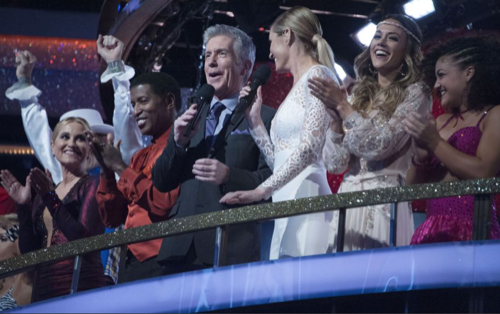 DWTS-Recap-most-memorable-night