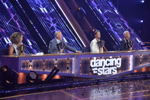 """Dancing With the Stars Recap 09/27/21: Season 30 Episode 2 """"First Elimination"""""""