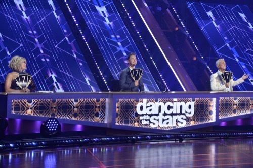 "Dancing With the Stars Recap 10/12/20: Season 29 Episode 5 ""80s Night"""