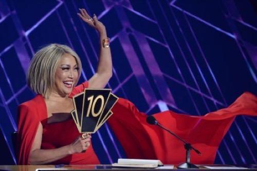 "Dancing With the Stars 2020 Finale Recap 11/23/20: Season 29 Episode 11 ""Winner Announced"""