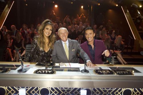 "Dancing With the Stars Recap 11/18/19: Season 28 Episode 10 ""Semi-Finals"""