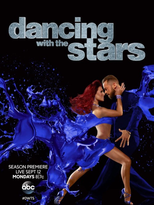 Dancing With the Stars Season 23 Spoilers: Premiere Date, Cast Announcement & More!
