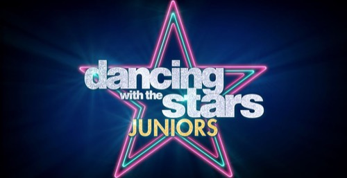 Dancing With the Stars Juniors Premiere Recap 10/07/18: Season 1 Week 1