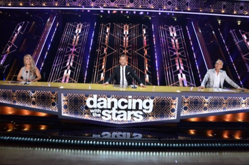 "Dancing With the Stars Recap 09/22/20: Season 29 Episode 2 ""First Elimination"""
