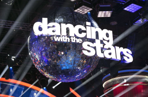 """Dancing With the Stars 2016 Recap 4/18/16: Season 22 Episode 5 """"America Switch Up"""""""