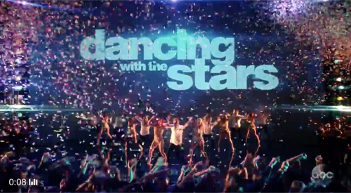 Dancing With the Stars (DWTS) Premiere Recap - Ryan Lochte Triggers Arrests: Season 22 Episode 1
