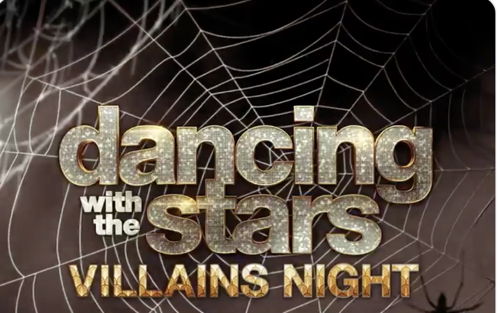 Who Was Voted Off Dancing With The Stars Tonight 10/26/20?