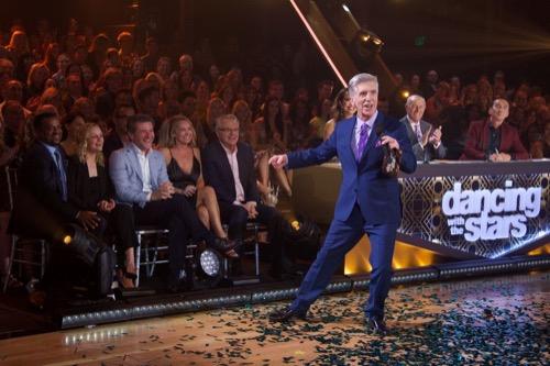 "Dancing With the Stars Recap 10/07/19: Season 28 Episode 4 ""Top 10"""