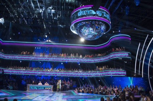 "Dancing With the Stars Juniors Recap 11/11/18: Season 1 Episode 5 ""Juniors Choice"""