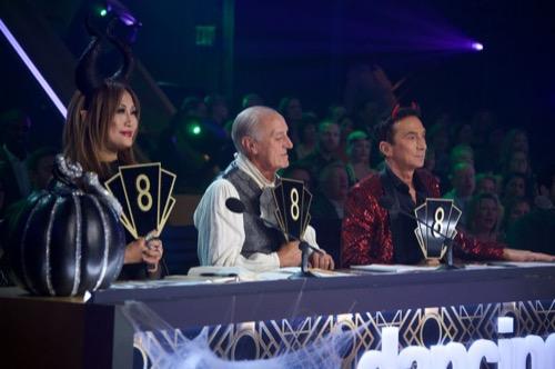 """Dancing With the Stars Recap 11/04/19: Season 28 Episode 8 """"Dance-Off Week"""""""